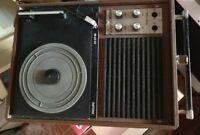 Philips giradischi vintage valigia davoli 003 fonovaligia