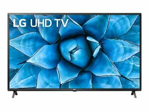 "TV LED LG 49UN73006LA 49 "" Ultra HD 4K Smart HDR Flat"