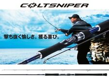 Shimano Coltsniper S1000H-3 spinning rod F/S from Japan