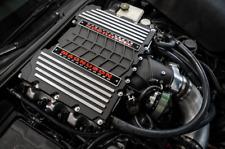 14-19 Chevrolet CorvetteTVS2650R Magnuson Supercharger System TVS2650 LT4