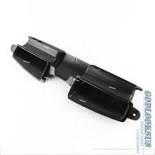 Air Filter Housing to Radiator Air Intake Duct For BMW E90 E91 E92 E93 325i 328i