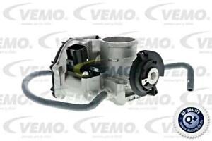 Throttle Body Fits CHEVROLET Matiz Spark Hatchback DAEWOO 1.0L 2003-