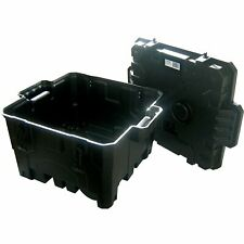 Portable Winch  PCA-0100 Case for Portable Winch PCW-5000/5000HS and Accessories