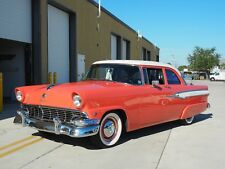 1956 Ford Other Mainline