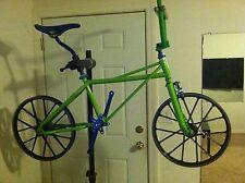 BMX wheels LESTER rims schwinn mag alloy motomag skyway araya peregrine master