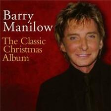 Barry Manilow Sony Music's - Musik-CD