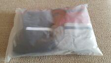 Paquete De 4 para Hombres Boxer Shorts Tamaño Extra Grande/XL