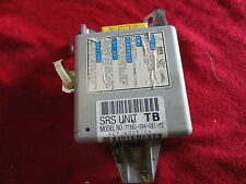 Steuergerät Honda Accord CG2 Bj. 1998-2001 J30A1 77960 S84 G81 M2