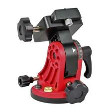 Kenko Telescope Accessories for Skymemo S/t Fine Movement Pan Head Rd Red 45