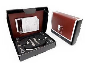 NEW Noctua NM-AM4 Mounting Kit AM4 Socket Ryzen AMD CPU coolers Fan SecuFirm2