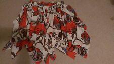 Skirt Size XL Christmas Present Gift