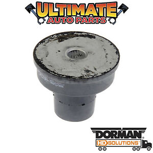 Dorman: 917-5101 - Engine Motor Mount