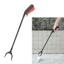 21 Easy Reaching Grip Pick Up Claw Gripper Grabber Helping Hand Extend Arm