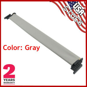 Gray Sunroof Cover 54107237592 for BMW 535i GT,550i GT,535i GT xDrive,550i GT