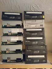 HP DAT72 USB Drive, DW026A, EB625, C7438A Internal - TESTED w/Warranty INC.VAT