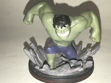Q-FIG THE INCREDIBLE HULK Figure Pop Marvel Avengers Age of Ultron 2016