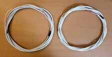 Chord Company Rumour 2 Speaker Cable - 4.5m pair, excellent condition!