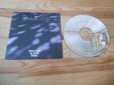 CD Indie galassia 500-Blue Thunder (4) canzone MCD Rough Trade CB