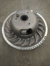 J 1323040 Secondary Clutch 2014 Polaris 600 Indy