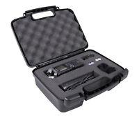Portable Recorder Case For Tascam DR-05 , DR-40 , DR-44WL Recorder & More