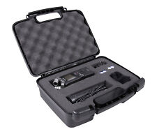 Portable Recorder Case For Tascam DR-05 , DR-40 , DR-44WL Recorder & More