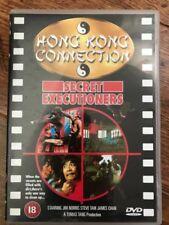 Películas en DVD y Blu-ray acciones Kung Fu DVD