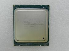 Intel® Xeon® E5-2670 V2 Processor 2.5Ghz SR1A7