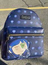 Coraline Bag Ebay