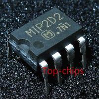 1pcs MIP2D2 Original New Matsusihta Integrated Circuit new