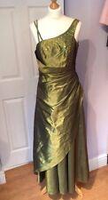 Cherlone Evening Dress,M
