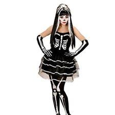 Costumi e travestimenti vestiti per carnevale e teatro da donna s , prodotta in Italia