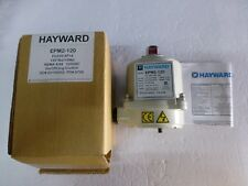 Hayward EPM2-120 Electric Actuator Act200 In.-Lb.On-Off120Vac NEW (B-37)