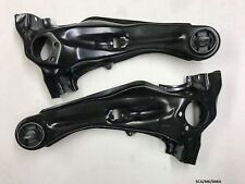 2 x Rear Trailing Arm Jeep Compass & Patriot MK 2007-2017  SCA/MK/006A