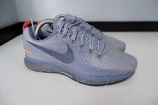 Nike Escudo Pegasus 34 Gris Zapatillas Talla 40 Reino Unido 6 en muy buen estado Zapatillas para hombre