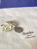 Micro Machines Star Wars (2015-2017) Millennium Falcon (old School)