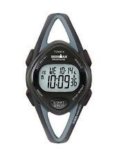 New Women's Timex Ironman Triathlon Watch #T5K0399J