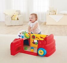 Activities for Toddlers Learning Educational Toys Car Sounds Songs Baby Children
