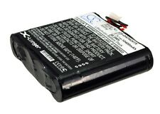 3.7V battery for Pure Evoke Mio, Sensia, Evoke Mio Union Jack, VL-60924, Evoke F