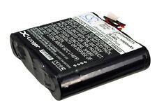 3.7 V Batteria per puro evocano milioni, Sensia, evocare Mio Union Jack, VL-60924, evocare F