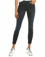 NYDJ Size 12 Ami Jeans Fallen Wash Super Skinny Womens