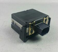 Bosch Capteur de Distance Appareil Commande Acc Radar Nissan Qashqai 0203300711