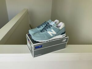 New Balance M 1300 DTO Made in USA US9.5
