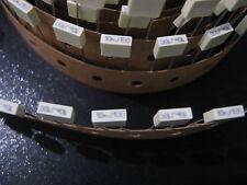 Poly Film Capacitor muRata R82103J100B .01uF 100V 5% - NOS Qty 50