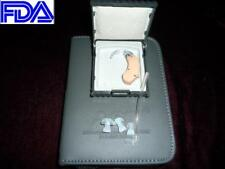 PURE DIGITAL BTE HEARING AIDS AID FOR SEVERE LOSS $ALE$
