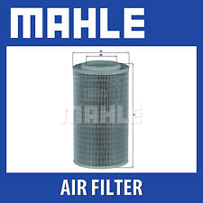 Mahle Air Filter LX2059 - Fits Citroen, Fiat, Peugeot - Genuine Part