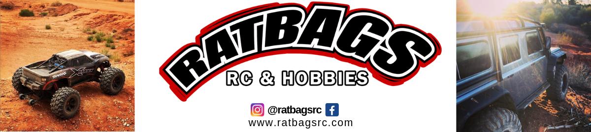 RatbagsRC