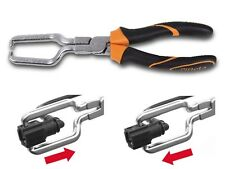 Beta Tools 1482B Quick Coupler Pliers Fuel Pipes