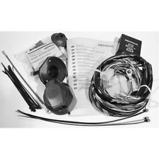 Kit électrique Dispositif d'attelage - WESTFALIA 300072300113