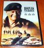 BOINAS VERDES / THE GREEN BERETS John Wayne  English Español DVD R2 Precintada