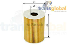 VW,Audi,Seat,Skoda Engine Oil Filter - Bosch - F026407023